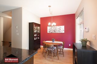 """Photo 21: 140 20449 66 Avenue in Langley: Willoughby Heights Townhouse for sale in """"NATURES LANDING"""" : MLS®# R2577882"""