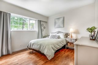 Photo 15: 2311 CLARKE Drive in Abbotsford: Central Abbotsford House for sale : MLS®# R2620003