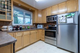 Photo 6: 254 TABOR BOULEVARD in Prince George: House for sale : MLS®# R2623792
