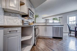 Photo 5: 128 Mt Aberdeen Circle SE in Calgary: McKenzie Lake Detached for sale : MLS®# A1131122