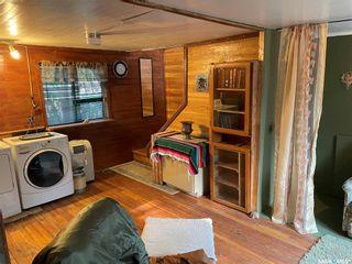Photo 9: 106 Burton Street in Abernethy: Residential for sale : MLS®# SK867128