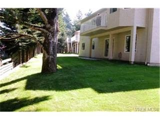 Photo 9:  in VICTORIA: La Mill Hill House for sale (Langford)  : MLS®# 387688