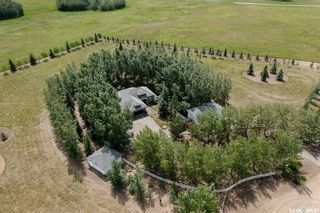Photo 7: Paquette Acreage in Dundurn: Residential for sale (Dundurn Rm No. 314)  : MLS®# SK869771