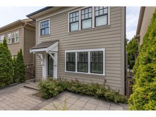"""Photo 31: 15353 34 Avenue in Surrey: Morgan Creek House for sale in """"ROSEMARY HEIGHTS"""" (South Surrey White Rock)  : MLS®# R2600697"""