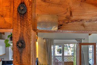 Photo 25: 1 1765 Cowichan Bay Rd in : Du Cowichan Bay House for sale (Duncan)  : MLS®# 879121