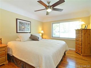 Photo 10: 3156 Mars St in VICTORIA: Vi Mayfair House for sale (Victoria)  : MLS®# 650877