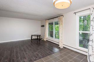 Photo 10: 300 2545 116 Street in Edmonton: Zone 16 Condo for sale : MLS®# E4249356