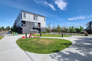 Photo 35: 3543 69 Street NW in Calgary: Bowness Row/Townhouse for sale : MLS®# A1023919