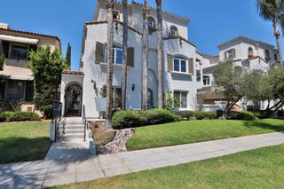 Photo 3: HILLCREST Condo for sale : 3 bedrooms : 3620 Indiana St #101 in San Diego