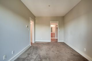 Photo 18: 206 360 Selby St in : Na Old City Condo for sale (Nanaimo)  : MLS®# 869534