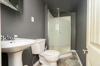 Photo 23: 516 Stiles Street in Winnipeg: Wolseley Residential for sale (5B)  : MLS®# 202124390
