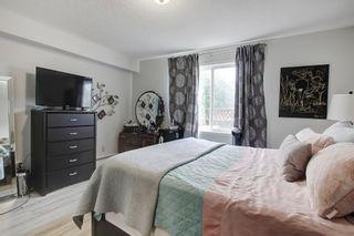 Photo 13: 105 12036 66 Street NW in Edmonton: Zone 06 Condo for sale : MLS®# E4252798