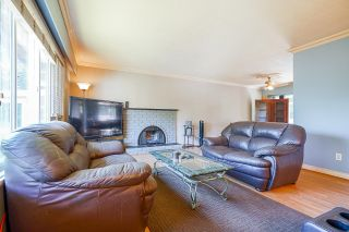 Photo 8: 21634 MANOR Avenue in Maple Ridge: West Central House for sale : MLS®# R2614358