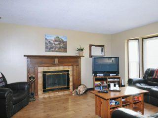 Photo 2: 21175 122ND Avenue in Maple Ridge: Northwest Maple Ridge House for sale : MLS®# V957398
