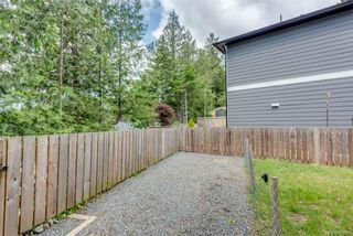 Photo 39: 1106 Braelyn Pl in Langford: La Olympic View House for sale : MLS®# 841107
