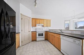 Photo 12: 83 Westridge Drive: Okotoks Detached for sale : MLS®# A1064901