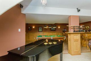 Photo 39: 8 King Street: Leduc House for sale : MLS®# E4256190