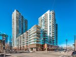 Main Photo: 201 560 6 Avenue SE in Calgary: Downtown East Village Apartment for sale : MLS®# A1084324