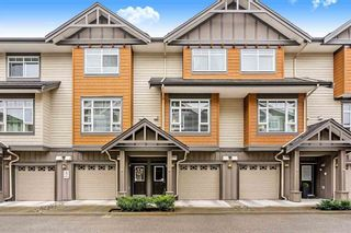 Photo 5: 96 2979 156 STREET in South Surrey White Rock: Grandview Surrey Home for sale ()  : MLS®# R2516878