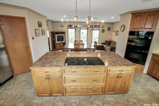 Photo 7: Shaw Acreage in Swift Current: Residential for sale (Swift Current Rm No. 137)  : MLS®# SK851414