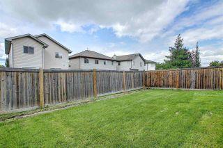 Photo 29: 5 Vernon Street: Spruce Grove House for sale : MLS®# E4240917