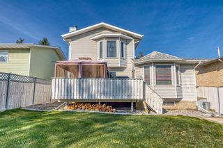 Photo 38: 190 Sandarac Drive NW in Calgary: Sandstone Valley Detached for sale : MLS®# A1146848