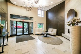 "Photo 27: 217 3178 DAYANEE SPRINGS Boulevard in Coquitlam: Westwood Plateau Condo for sale in ""Tamarack"" : MLS®# R2501637"