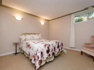 Photo 19: 1620 Nelles Pl in : SE Gordon Head House for sale (Saanich East)  : MLS®# 845374