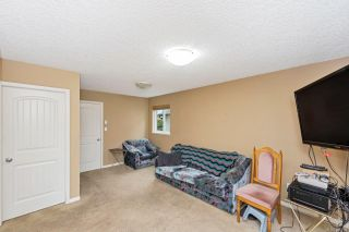 Photo 26: 3392 Turnstone Dr in : La Happy Valley House for sale (Langford)  : MLS®# 866704