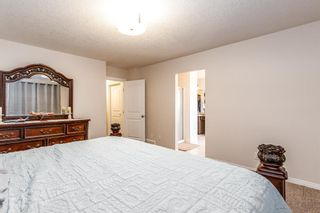 Photo 18: 75 Nolancliff Crescent NW in Calgary: Nolan Hill Detached for sale : MLS®# A1134231