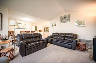 Photo 50: 2180 Joanne Dr in : CR Willow Point House for sale (Campbell River)  : MLS®# 858271