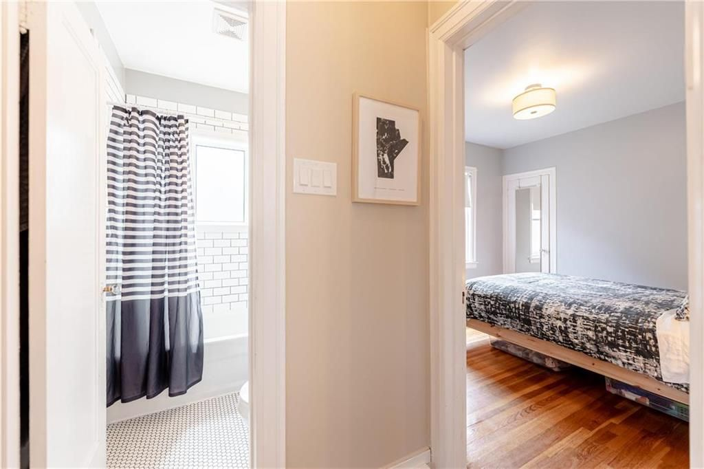 Photo 14: Photos: 292 Beaverbrook Street in Winnipeg: River Heights North Residential for sale (1C)  : MLS®# 202109631