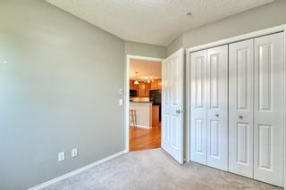 Photo 27: 107 380 Marina Drive: Chestermere Apartment for sale : MLS®# A1028134