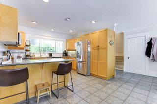 Photo 10: 21437 RIVER Road in Maple Ridge: West Central House for sale : MLS®# R2598288
