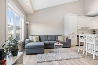 Photo 8: 109 Cranbrook Walk SE in Calgary: Cranston Row/Townhouse for sale : MLS®# A1062566