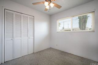 Photo 17: 1160 E Renwick Road in Glendora: Residential for sale (629 - Glendora)  : MLS®# PW21167242
