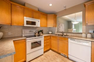 """Photo 11: 11 2688 MOUNTAIN Highway in North Vancouver: Westlynn Townhouse for sale in """"Craftsman Estates"""" : MLS®# R2576521"""
