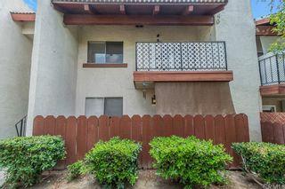 Photo 27: 23605 Golden Springs Drive Unit J4 in Diamond Bar: Residential for sale (616 - Diamond Bar)  : MLS®# DW21116317