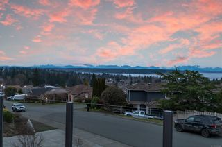 Photo 57: 2728 Penfield Rd in : CR Willow Point House for sale (Campbell River)  : MLS®# 863562