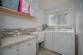 Photo 16: 31108 HERON Avenue in Abbotsford: Abbotsford West House for sale : MLS®# R2621141