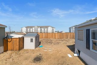 Photo 20: 140 Clausen Crescent: Fort McMurray Detached for sale : MLS®# A1136569