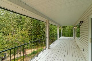 Photo 24: 3745 Cameron Road, in Eagle Bay: House for sale : MLS®# 10238169