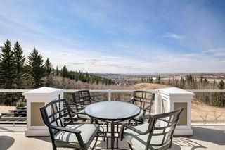 Photo 28: 43 Ridge View Place: Cochrane Detached for sale : MLS®# A1100874