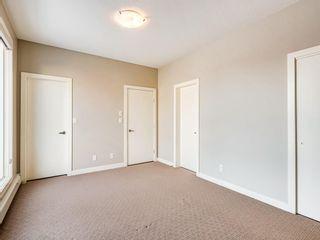 Photo 18: 205 33 6A Street NE in Calgary: Bridgeland/Riverside Apartment for sale : MLS®# A1127361