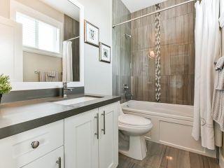 Photo 16: 20980 123 Avenue in Maple Ridge: Northwest Maple Ridge House for sale : MLS®# R2483461