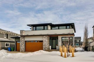 Photo 50: 888 East Lakeview Road: Chestermere Detached for sale : MLS®# A1076589