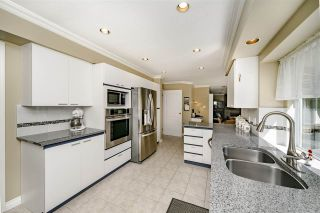 Photo 6: 5831 LAURELWOOD COURT in Richmond: Granville House for sale : MLS®# R2367628