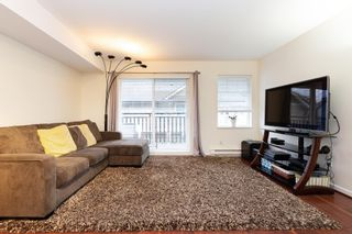 "Photo 2: 43 2927 FREMONT Street in Port Coquitlam: Riverwood Townhouse for sale in ""RIVERSIDE TERRACE"" : MLS®# R2528485"