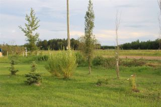 Photo 30: 60213 Rge Rd 233: Rural Thorhild County House for sale : MLS®# E4208860