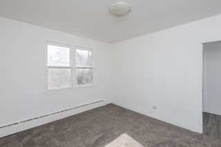 Photo 25: 5615 118 Avenue in Edmonton: Zone 09 Multi-Family Commercial for sale : MLS®# E4266066